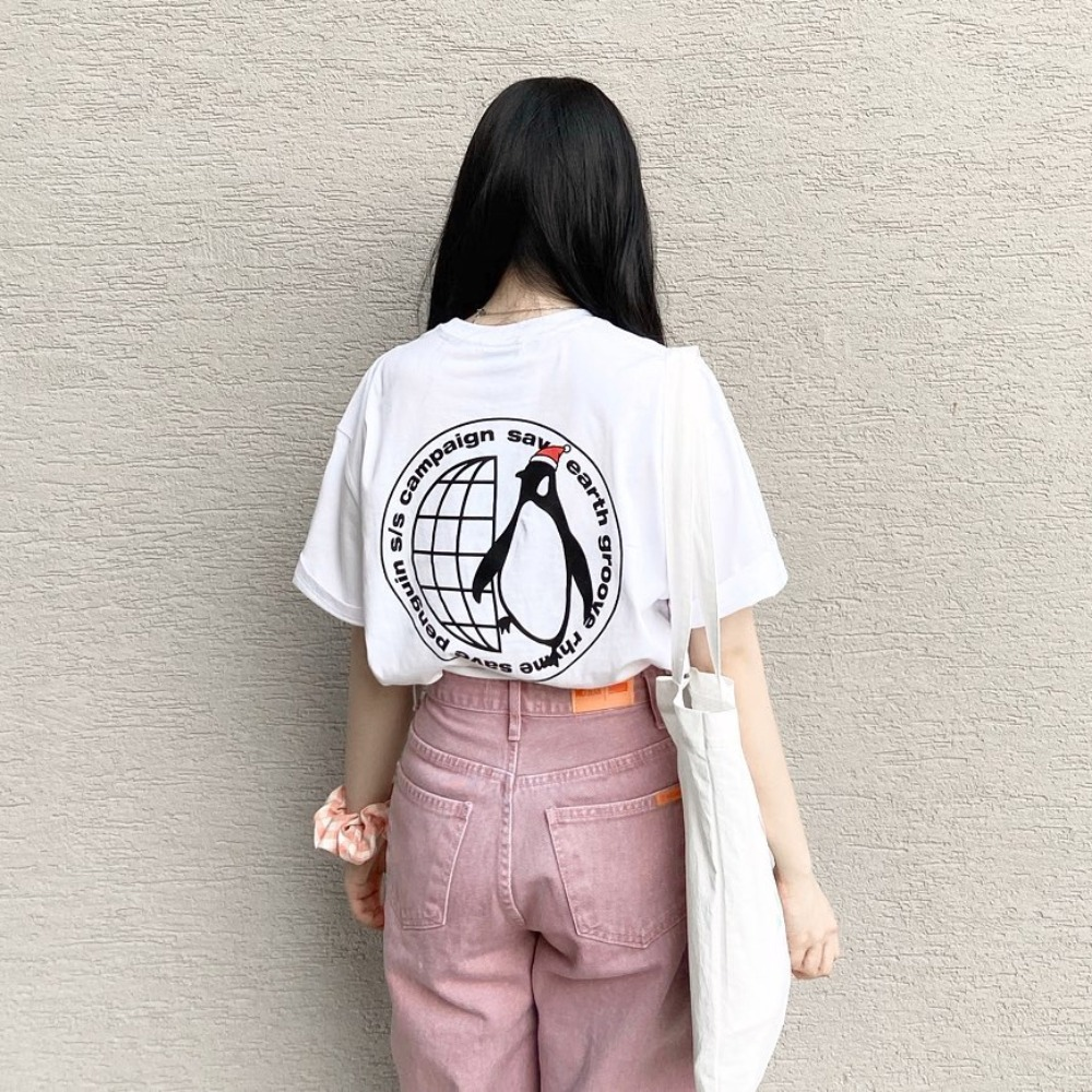 [STYLE] [패키지] 9TH ANNIVERSARY 3PACK T-SHIRTS EDITION